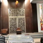 Adas Torah Beit Midrash - Daniella zl
